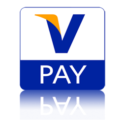Sichere (Online-)Zahlungen. Zahlungen mit einer ICS Visa Kreditkarte sind besonders sicher dank des Rund-um-die-Uhr-Betrugsschutzes von ICS. Mit Ihrer Kreditkarte sicher bezahlen.